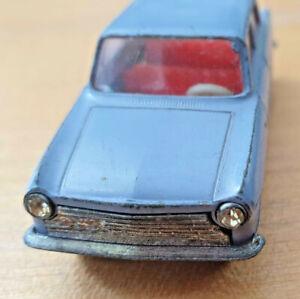 Opel Kadett Siku V 204