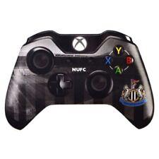 Manettes et périphériques de jeu Manette Xbox pour jeu vidéo et console xbox one