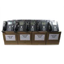 Avaya 9650 IP (700383938) New Cords 10 per Lot - Bulk Used