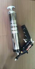 Ingersoll Rand Pneumatic Grease Gun 5180G