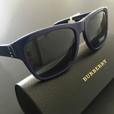 cb2a8f5c0dee Burberry Blue Sunglasses for Women for sale