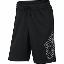 Nike Polyester Regular Size L Shorts for Men