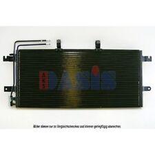 Kondensator, Klimaanlage 042007N
