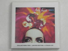 Annie Lennox - WHY CD UK RCA  4 TRACK LIMITED COLLECTORS ITEM WI... | CD |