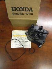 Genuine Honda OEM - Accord / Prelude Distributor Cap