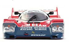 Slot.it Porsche 962C KH No.1 1st Brands Hatch 1990 M 1:32 neu