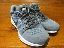 Nike Zoom Vomero 12 Running Shoes Trainers - UK 6 EU 40
