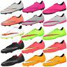 Nike Mercurial Victory V Chaussures de Football Junior Fg Crampons Tf Multi Cam