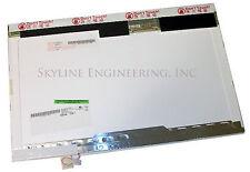 "AU Optronics 15.4"" LCD B154EW02 V.1 LP154WX4 TL B4 Glossy - Refurbished"