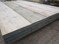 13ft long scaffold boards