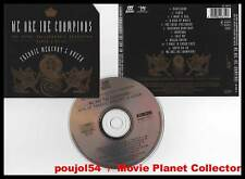 """QUEEN """"We Are The Champions"""" (CD) Philharmonic 1993"""