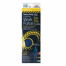 Neat Feat Work Force Insole Small