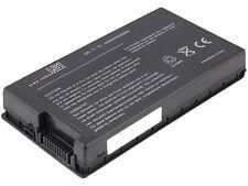 LB1 High Performance© Asus A8F Laptop Battery 11.1V