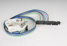 ACDelco 1997053 Dash Turn Signal Switch