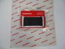 HONDA Z50 Z50A Z50K CT70 CT70H MINI TRAIL BATTERY STRAP BAND OEM NEW 098