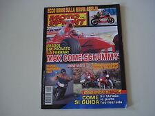 MOTOSPRINT 3/1999 HONDA VARADERO 1000/HONDA XL 600 V TRANSALP/SUZUKI BURGMAN 400