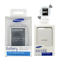 For Samsung Galaxy Note 3 III N9000 N9005 3200mAh B800BC Battery Cradle Charger