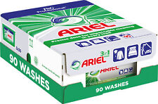 More details for ariel professional 3-in-1 pods (pack of 90) c001573