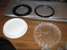 """Tiffen 58 France Filter Accessories """"High Quality"""""""