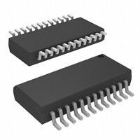 PI5C3257QX PERICOM Multiplexer Bus Switch 1-Element 8-IN 16-Pin QSOP 25 PIECES