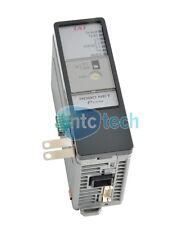 IAI RPCON-42P Network Controller - IAI Robo-Net PCON Controller