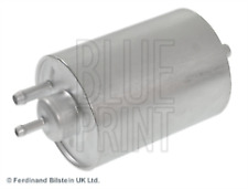 Blue Print ADA102301 OE Replacement Fuel Filter