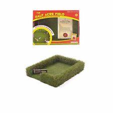Le champ Half Acre Kids Play Grass - 1:32 FARM TOYS