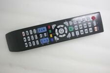 Replace Remote Control For Samsung PN50A550 PL50A650 PL63A650 LN32A650 LED TV