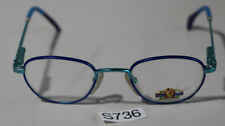Kinderbrille MICKEY MFK 120 1922 - 004 43 20 (S736-R46)