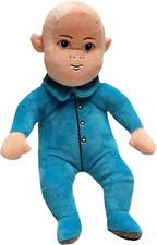 Archer - Baby Seamus Plush-FAC408434