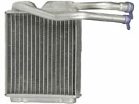 Heater Core R599PT for Dodge Challenger 1970 1971 1972 1973 1974