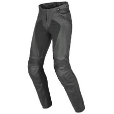 Dainese Racing & Sport Trousers Motorcycle Trousers