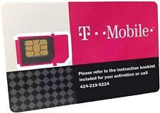 T-Mobile Prepaid Refill Card ($200)