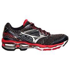 Mizuno Wave Creation 17 Men 9873 Running Shoes Size 8.5 New!