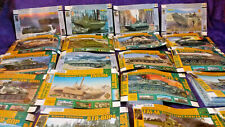 ACE 1:72 Armoured Fighting Vehicle Model Kits Multiple List COMPLETE, NOT BOXED