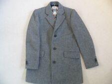 "Scotch & Soda Men's Lined Winter Coat/Jacket, Excellent Condition, Chest L, 42"""