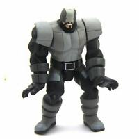 Marvel Legends 3.75'' Solider Wolverine And The X-Men Action Figures FW468