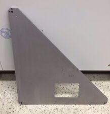 Universal Instruments BEC Board Error Correction Alignment Plate 21791000