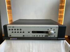 Proceed AVP AV Surround/Preamp Mark Levinson superb build & sound [WEST LONDON]