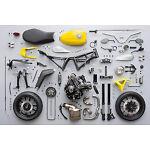 Northwest Honda Ducati