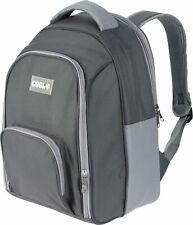12 Litre Insulated Cooler Bag RuckSack Insulated Bag BackPack Grey