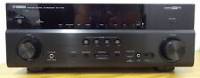 Yamaha RX-V775 7.2-Channel Network AV Receiver with AirPlay