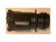 For 1994 Jaguar XJS A//C Compressor 29244TY 4.0L 6 Cyl