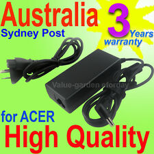 Laptop Charger AC Adapter Power for Acer Aspire 5310 5742 5742G 5742Z 5742ZG