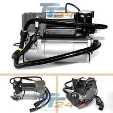 NEU! Compressor Air-Suspension# AUDI => A8 # 6-8 cyl # only gasoline 4E0616007B