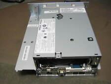 IBM 45E2389 23R4695 23R7167 23R7316 LTO3 FC for TS3100 TS3200 3573 series