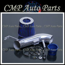 BLUE fit 2007-2012 NISSAN ALTIMA 2.5 2.5L AIR INTAKE KIT INDUCTION SYSTEMS
