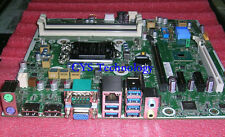 Free shipping for EliteDesk 800 G2 Motherboard,Q170,s1151,795970-002,795206-002