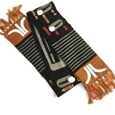 Scarf ATARI Knit 2600 Game Console