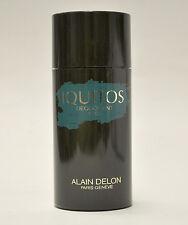 Iquitos by Alain Delon Deodorant Stick 75ml/70g (Vintage, Unbox)
